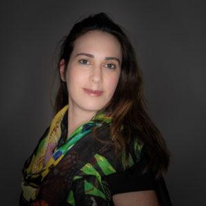 Marianna Fernetich