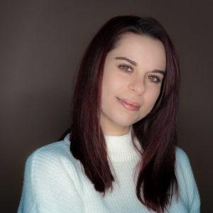 Sofia Brunato